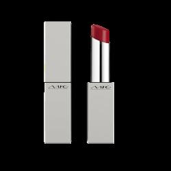 Lipstick - LS8818
