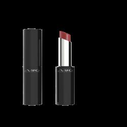 Lipstick - LS8819