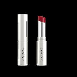 Lipstick - LS8822