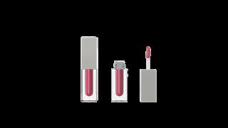 Lipglosses