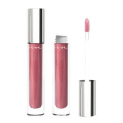 Lipgloss - ML1400A