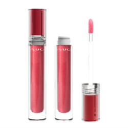 Lipgloss - ML1400C