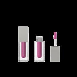 Lipgloss - ML8800A