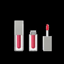 Lipgloss - ML8800H1
