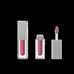 Lipgloss - ML8800H2