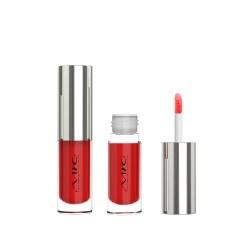 Lipgloss - ML8809