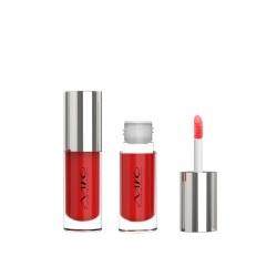 Lipgloss - ML8810