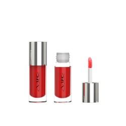 Lipgloss - ML8811