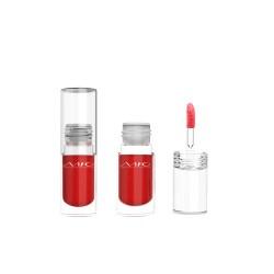 Lipgloss - ML8814