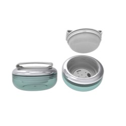 Shake And Go Sifter Jar - RC8802