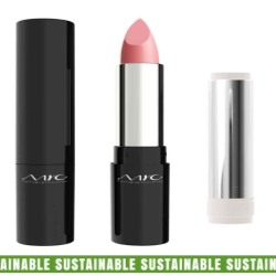 Round Recyclable Lipstick With Removable Mechanism LS8800-2