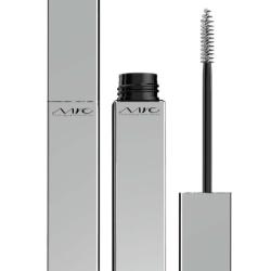 Square Aluminum Mascara MM8809A