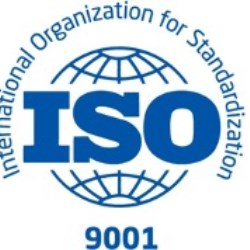 ISO 9001 - MYC