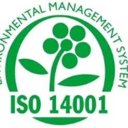 ISO 14001 - MYC