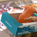 Stora Enso EcoFishBox wins gold sustainability award