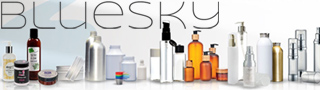 Bluesky Solutions