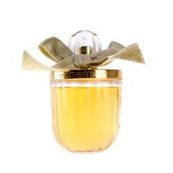 Ramon Clementes award winning perfume for WomenSecret