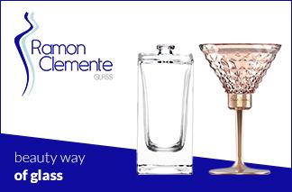 Ramon Clemente