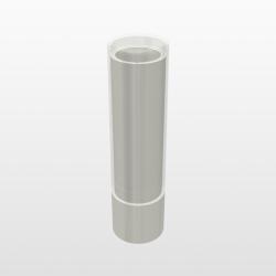 Lip Balm -S425-  6cc