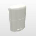 Oval Bottom Filling Stick - S483 -25cc - 6 Slot Grille