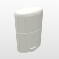Oval Bottom Filling Stick-S474 - 25cc - 20 Hole Grille