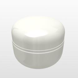 d/w Jar -V233-  50cc