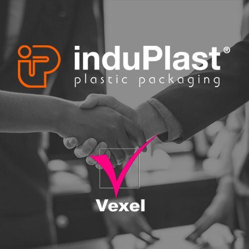 Induplast acquires Vexel