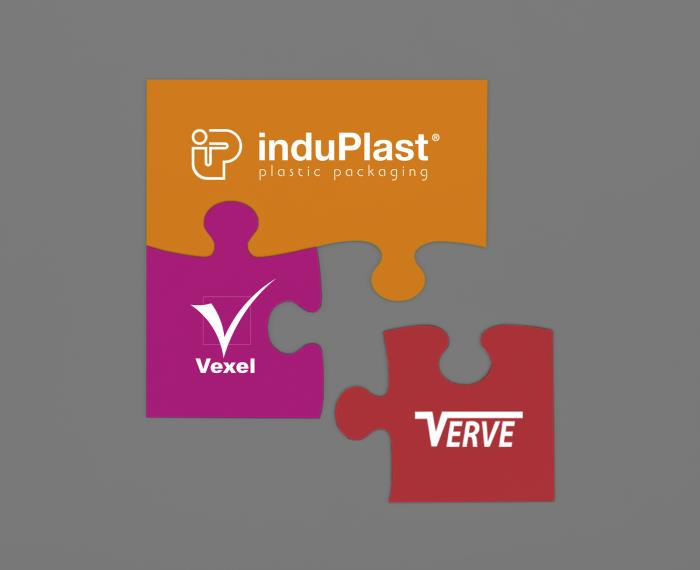 InduPlast continues to grow with acquisition of Verve