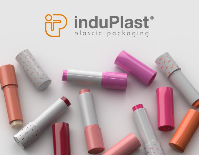 Eco-friendly Lip Balm, the green packaging for lipstick