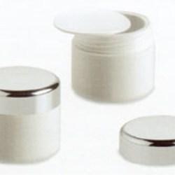 D/W jar 06 - V124