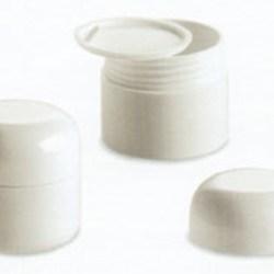 D/W jar 04 - V103