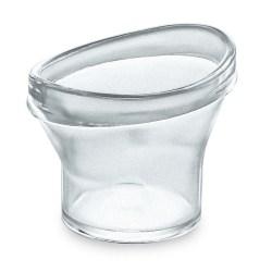 Eye-cups