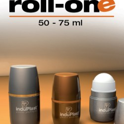 roll-onE