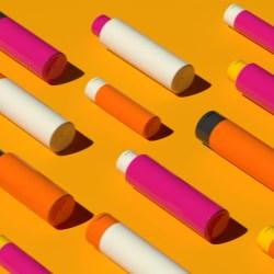Cosmetics & Pharmaceuticals (OTC)