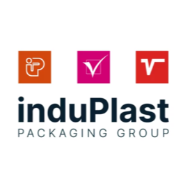 Be sustainable with Induplast Packaging Group - Corporate Video