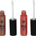 Lipgloss Packaging