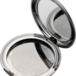 Cosmetic Compacts