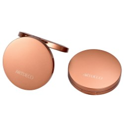 Brand Launch - Compacts