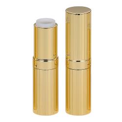 SA3005 aluminium lipstick