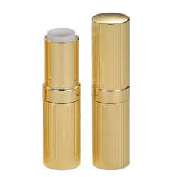 SA3006 aluminium lipstick