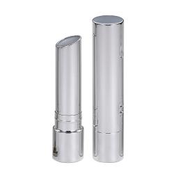 SA3011 aluminium lipstick