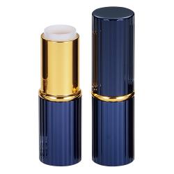 SA3018 aluminium lipstick