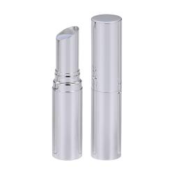 SA3019 aluminium lipstick