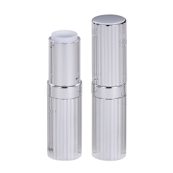 SA3020 aluminium lipstick