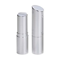 SA3056 aluminium lipstick