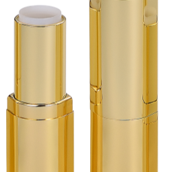 SA351-2 aluminium lipstick