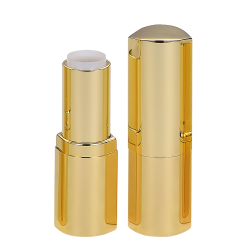 SA351-3 aluminium lipstick