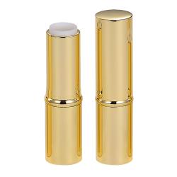 SA372 aluminium lipstick