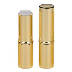 SA372-1 aluminium lipstick