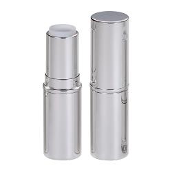 SA433S aluminium lipstick